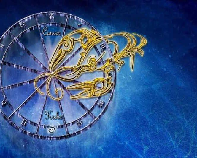 Luna iulie aduce o serie de evenimente foarte importante, din punct de vedere astrologic. Sursa foto:Observator.ro