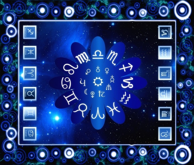 Luna iulie vine cu zile ghinioniste, pentru fiecare zodie în parte. Sursa foto: antena3.ro