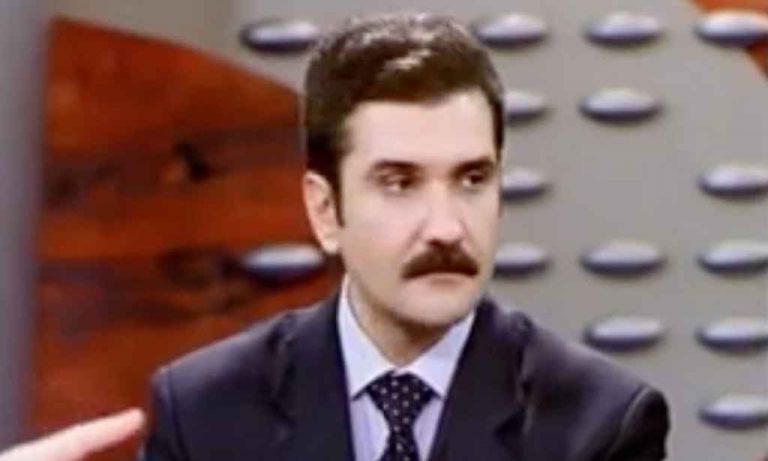 Il mai tii minte pe Radu Cosarca? Ce a ajuns sa faca dupa ce a ABANDONAT televiziunea! Cum arata acum! WOW