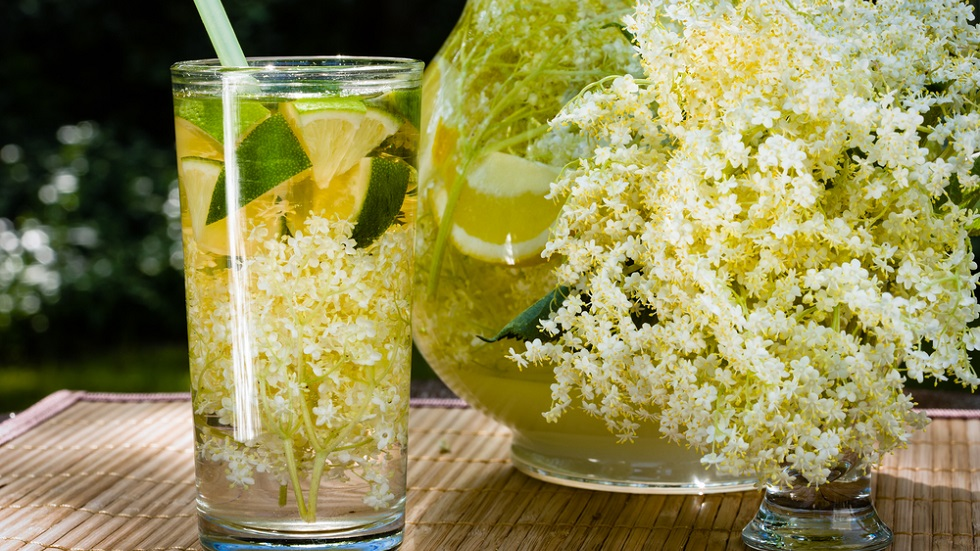 Socata este băutura ideală pentru zilele călduroase de vară. Sursa foto:avantaje.ro