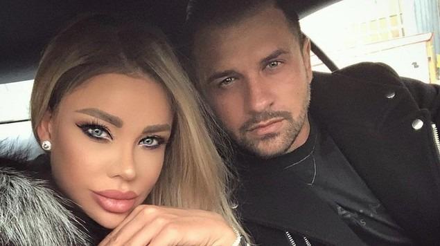 Cătălin Botezatu nu știe cum îl cheamă pe iubitul Biancăi Drăgușanu