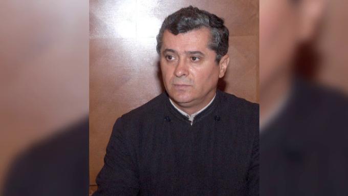 Vasile Răducă este prodecan al Facultății de Teologie