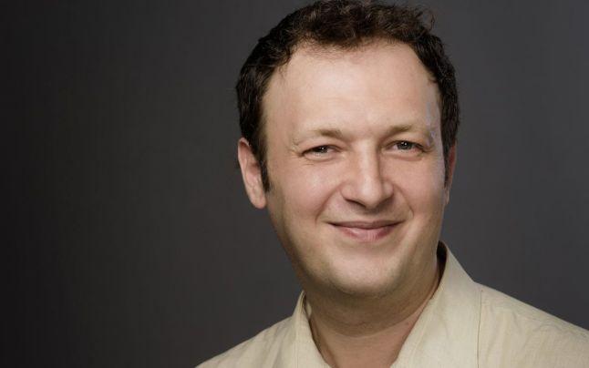 Actorul Marian Rădulescu își retrăsese acțiunea de divorț față de soția sa