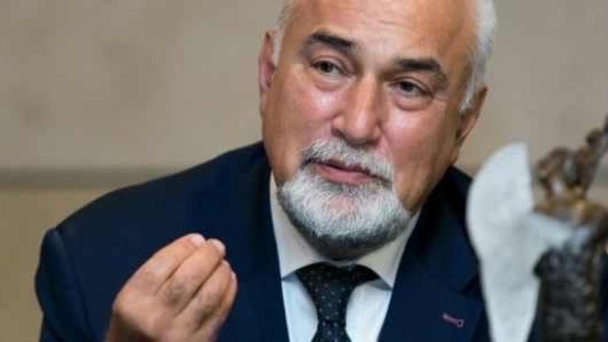 ALDE iese la atac după ce Viorica Dăncilă a devenit prezidențiabilul PSD