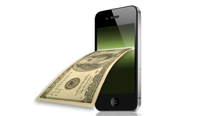 ATENTIE!!! Aplicatia care FURA BANI! Dezinstaleaz-o IMEDIAT de pe telefonul tau!
