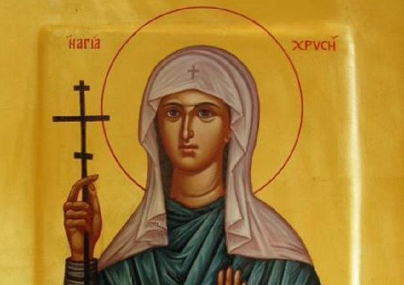 calendar ortodox 24 iulie 2019