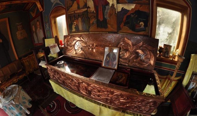 calendar ortodox 26 iulie