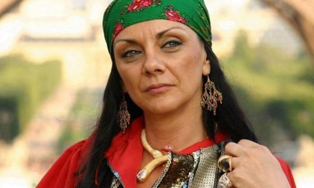 Carmen Tănase, adevărul despre retragerea din lumina reflectoarelor! Carmen Tănase