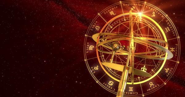 Horoscop zilnic, joi, 25 iulie
