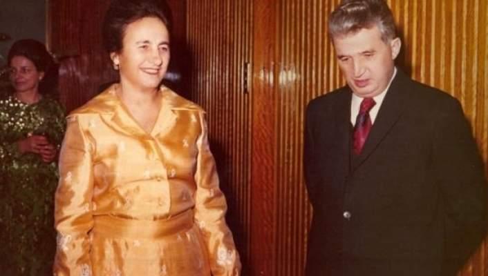 Obsesia SECRETA a lui Ceausescu, DEZVALUITA! Ce ii placea DICTATORULUI sa faca atunci cand nu il vedea nimeni