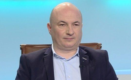 Codrin Ștefănescu, dezvăluire surprinzătoare despre Olguța Vasilescu. Codrin Ștefănescu