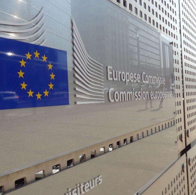 Comisia Europeană reclamă României întârzieri în aplicarea legislației UE. Comisia Europeană