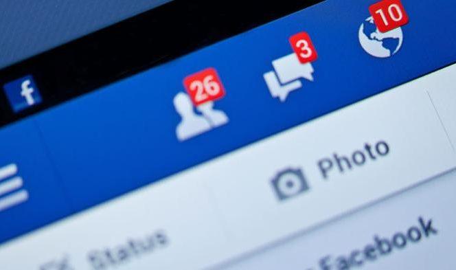 Mulți dintre utilizatorii din întreaga lume decid să își șteargă conturile de Facebook