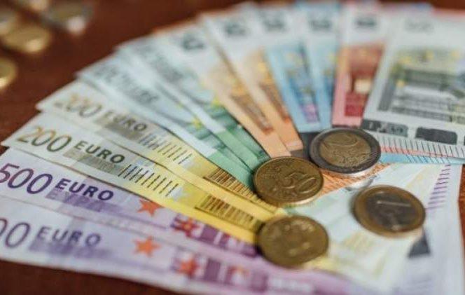 Află noile cotații ale monedei euro. Sursa foto: a1.ro