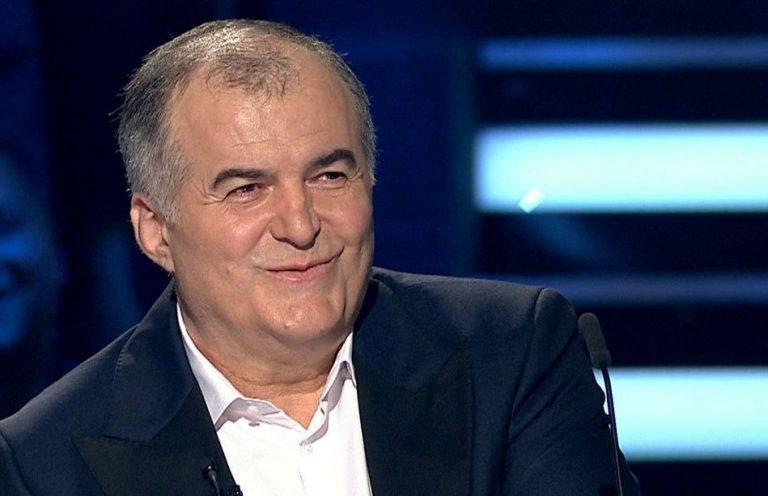 Calinescu o face PRAF pe Dancila! Ce a putut sa spuna realizatorul TV despre premier: Isi va deschide...