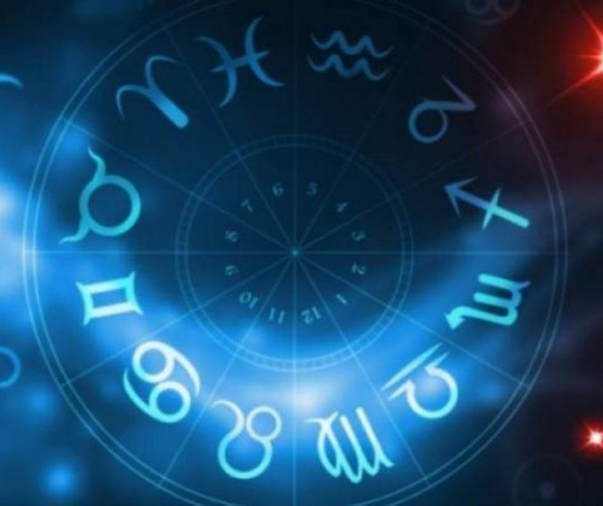 Horoscop castiguri august 2019
