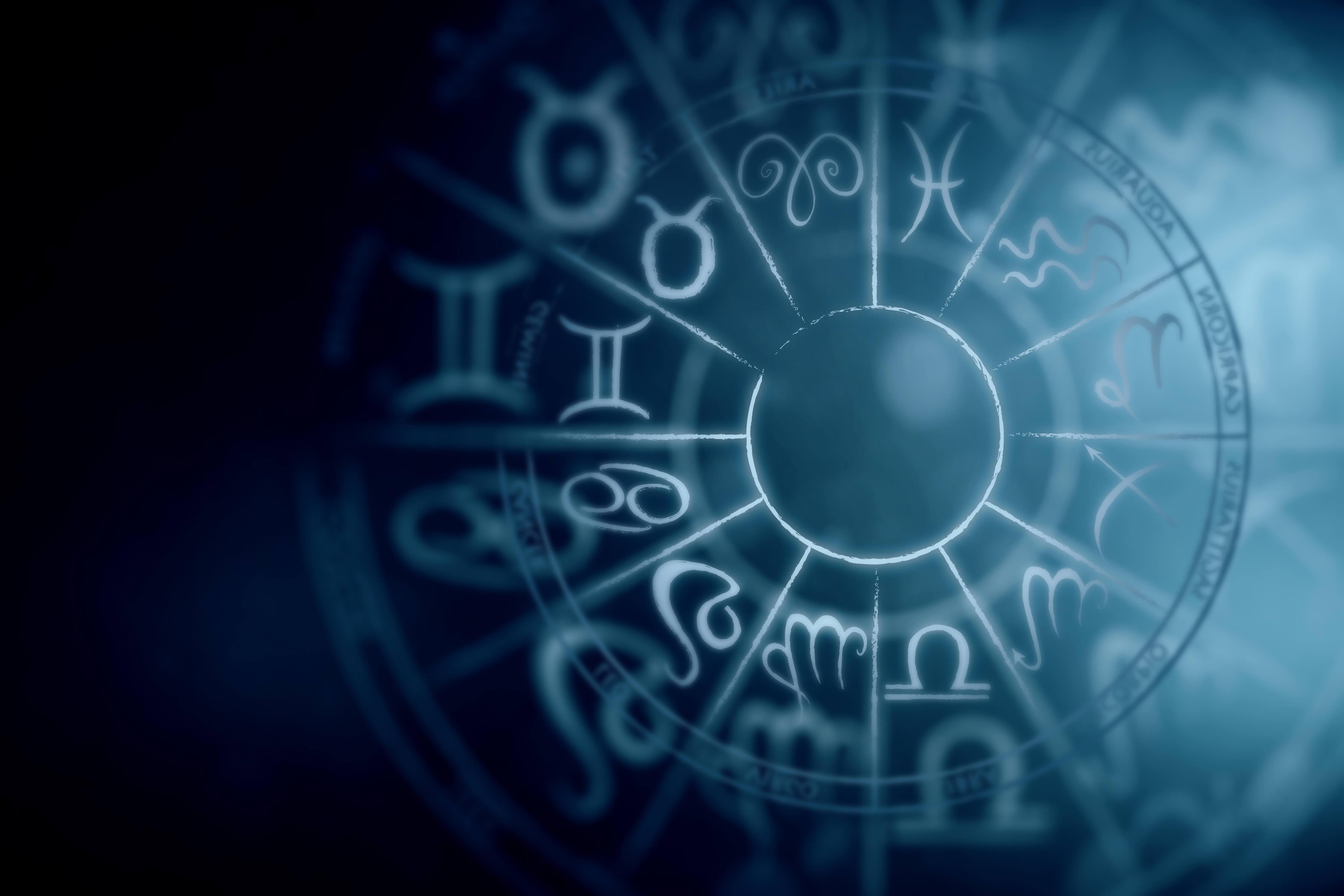 horoscop zilnic 26 iulie 2019