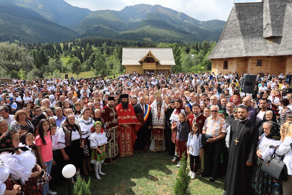 Calendar creștin ortodox luni, 29 iulie