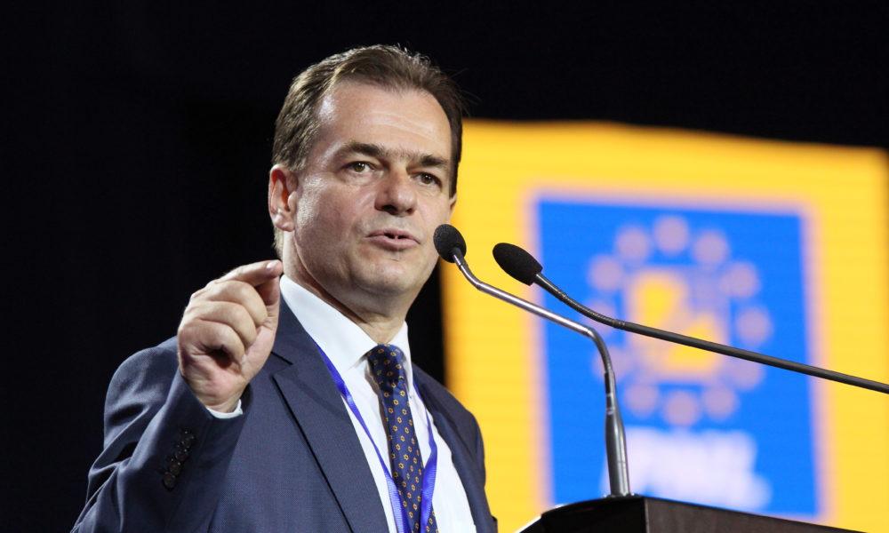 Rareș Bogdan ar putea fi ales în această funcție pe 8 august