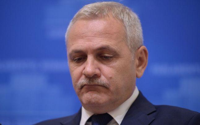 Livu Dragnea rămâne cetățean de onoare al orașului Turnu Măgurele