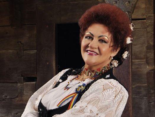 Maria Dragomiroiu a ieșit la pensie în urmă cu o lună și primește 1.200 de lei de la stat