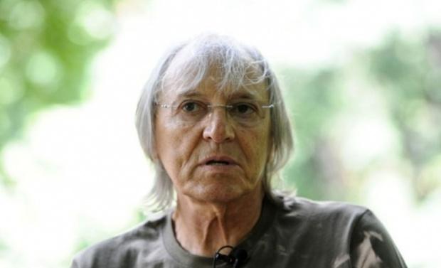 Medicul Monica Pop, adevărul despre starea lui Mihai Constantinescu. Mihai Constantinescu