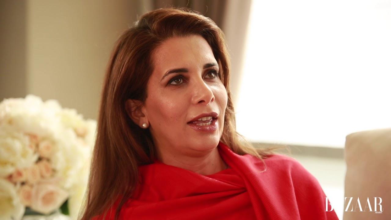Cine Este Bărbatul Pentru Care Prințesa Haya Ar Fi Fugit Din Dubai Cu Cine S Ar Iubi In Secret Soția șeicului Stiri Mondene
