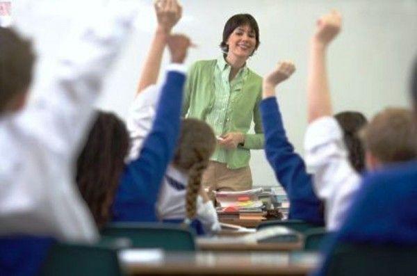 Profesorii care au luat sub nota 5 la examenul de titularizare nu vor mai preda