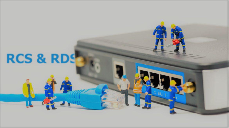 Unii oameni nu știu că nu pot atinge viteze mari la Internet dacă nu au un PC performant