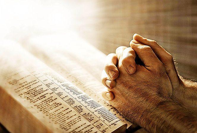 Această rugăciune trebuie rostită în fiecare zi de sâmbătă. Sursa foto:evz.ro