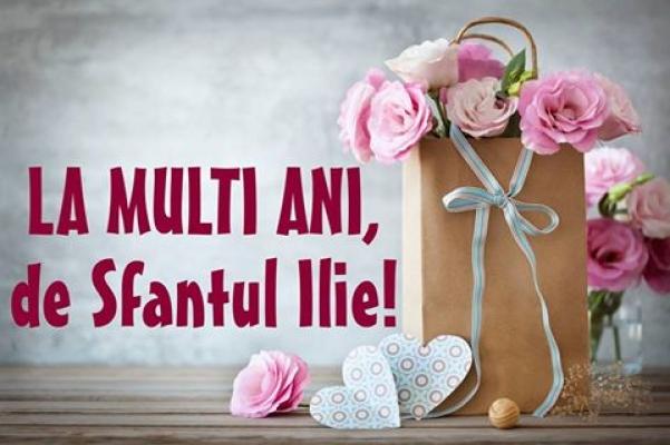 Pe 20 iulie românii îl sărbătoresc pe Sfântul Ilie