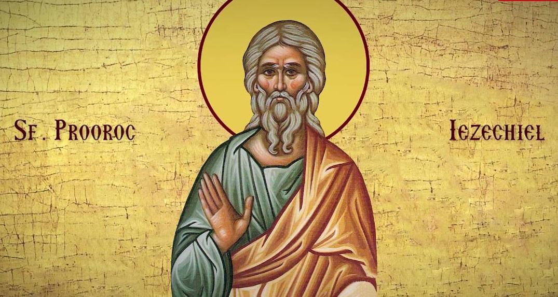 calendar ortodox 21 iulie 2019