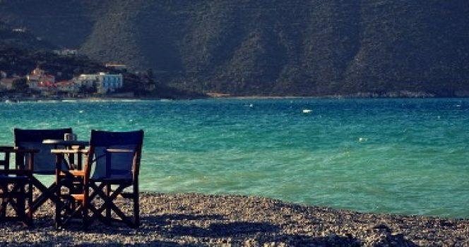 Destinațiile exotice sunt ideale pentru vacanță