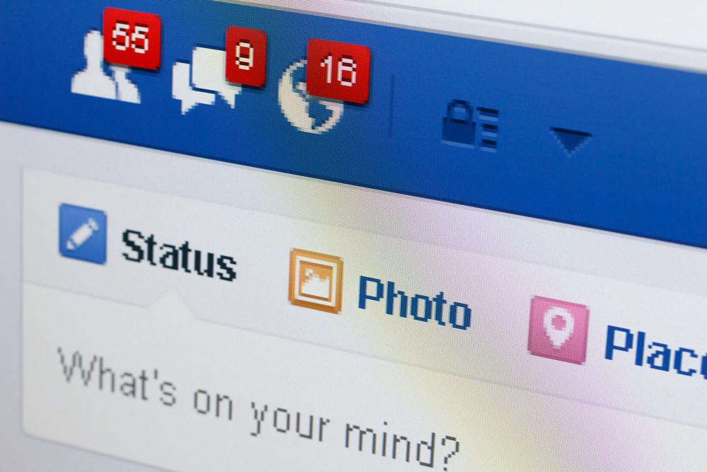 statusuri facebook cereri de prietenie si mesaje