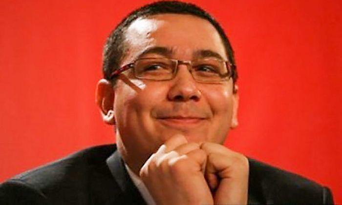 Victor Ponta, revenire in FORTA! Scenariul care RASTOARNA Guvernul! Surpriza URIASA pe scena politica