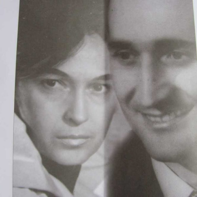 A murit actrița Dorina Stanca