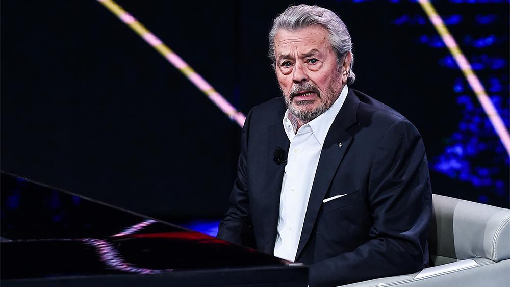 Actorul s-a retras din viața filmului la 83 de ani