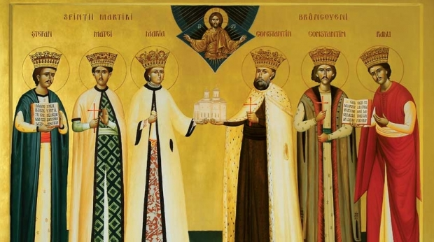 calendar ortodox 16 august 2019