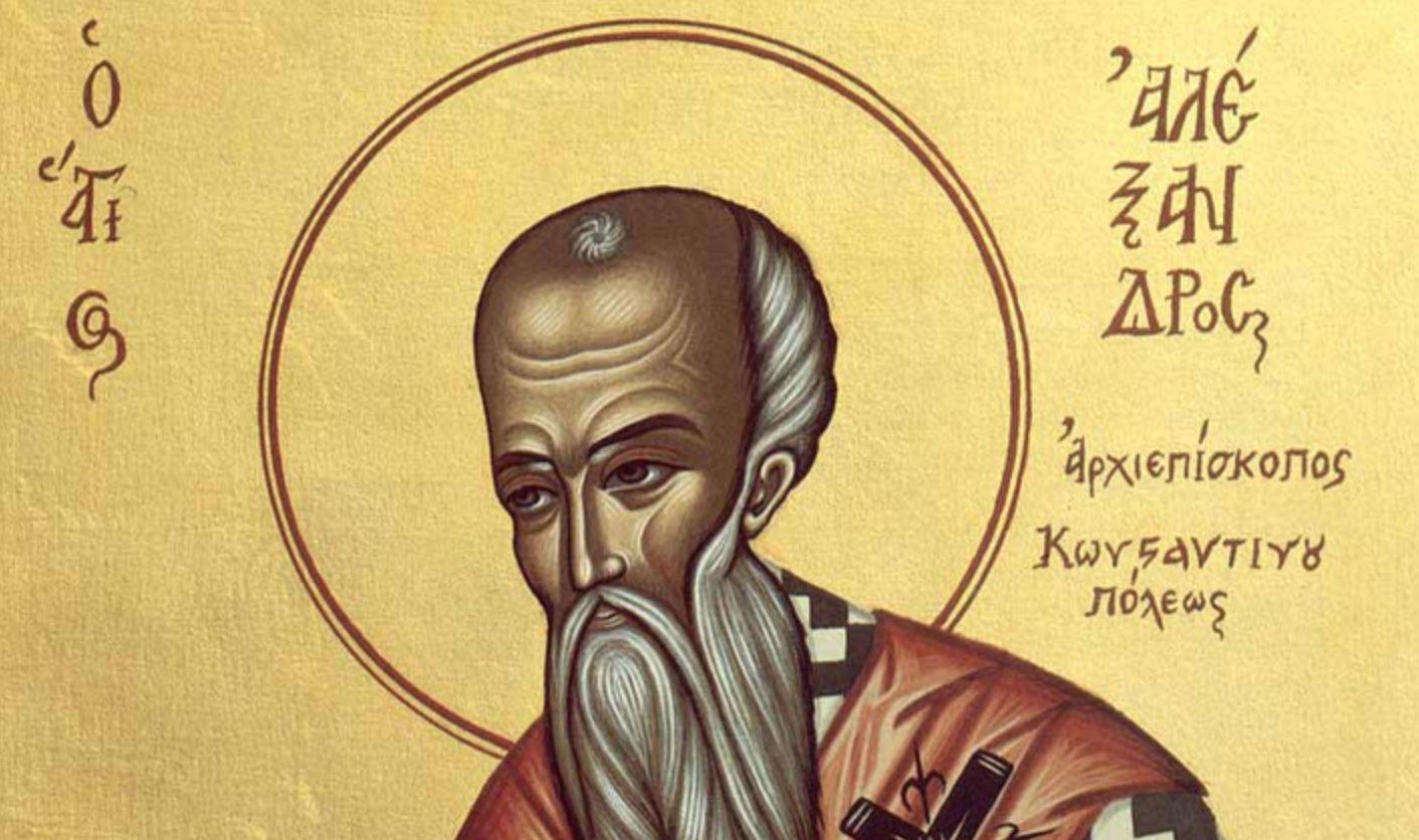 calendar ortodox 30 august 2019