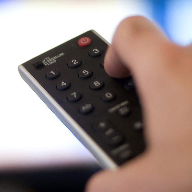 Ce emisiuni și show-uri TV vor începe pe Pro TV Antena 1 sau Kanal D în toamnă
