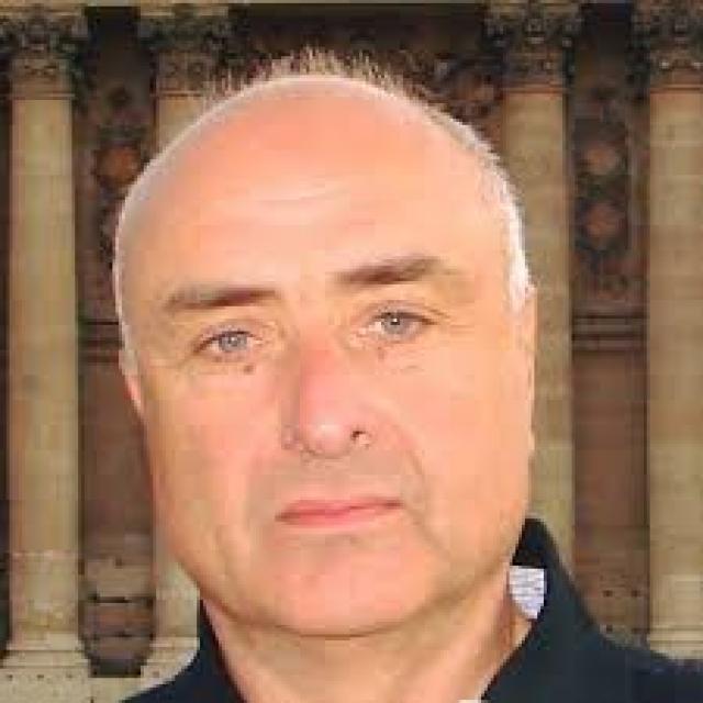 Doliu în presa din România! Eduard Huidan