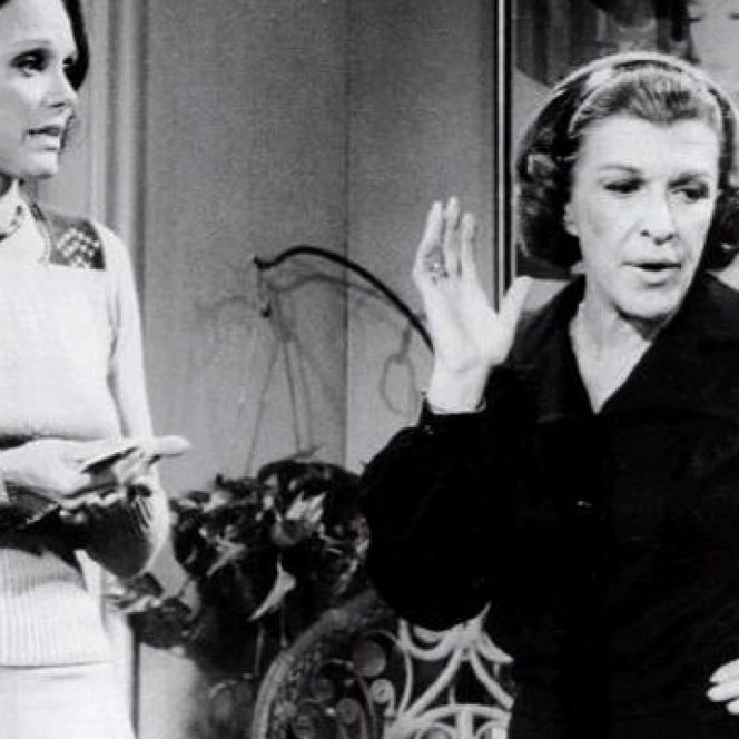 Actrița era celebră pentru rolul dintr-un sitcom extrem de îndrăgit