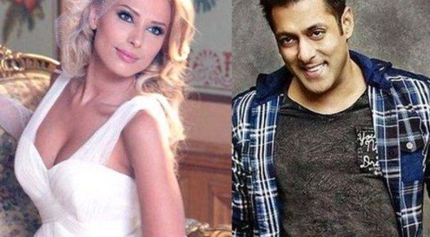 Fosta prezentatoare tv și actorul indian se pregătesc de nuntă
