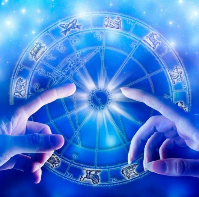 Horoscop 11 august