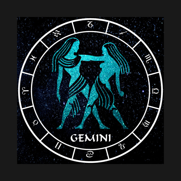 horoscop 20 august 2019