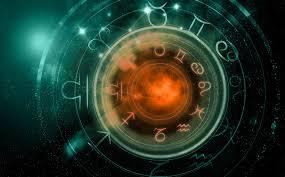 Horoscop 31 august