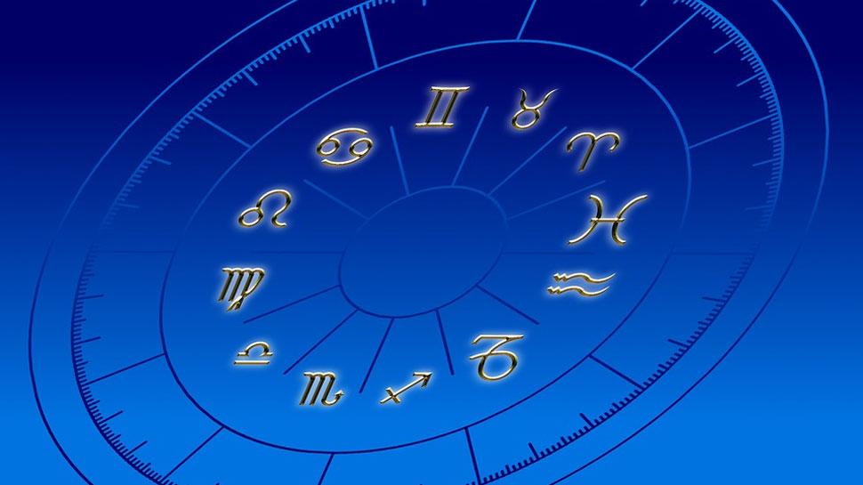 horoscop zilnic 5 august 2019
