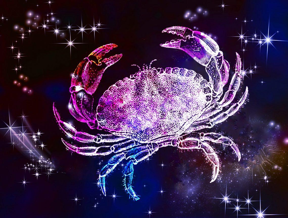 horoscop karmic 12-18 august 2019