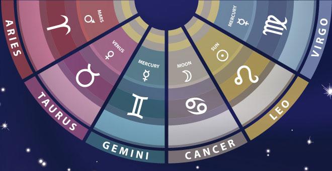 horoscop karmic 19-25 august