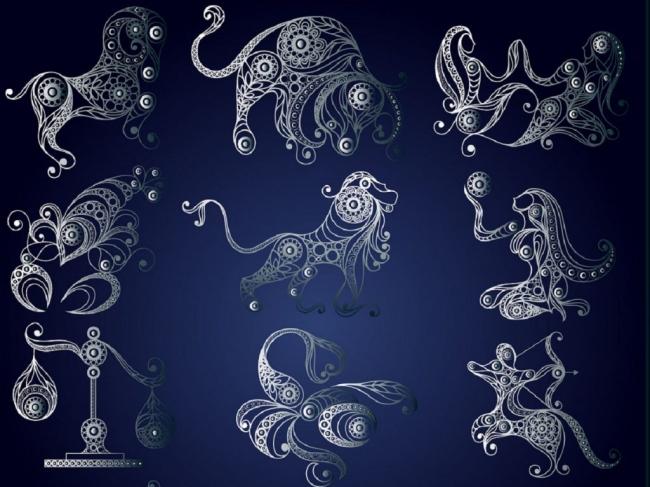 Horoscop sâmbătă 24 august
